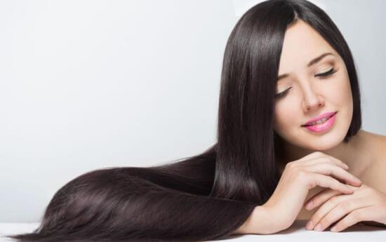 tratamiento-para-el-cabello-liso